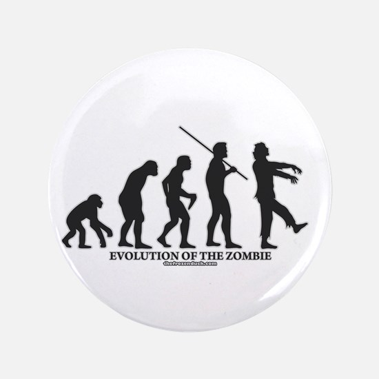"""Evolution of the Zombie 3.5"""" Button"""