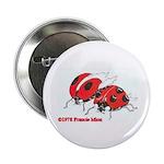 Ladybugs Button