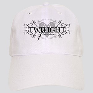 Twilight Forever Cap