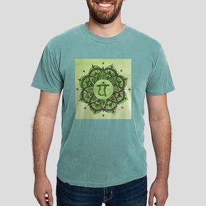 Heart Chakra T-Shirt