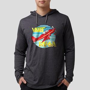 RV-6A Long Sleeve T-Shirt