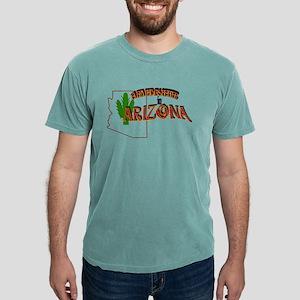 Everything's Better in Arizon T-Shirt