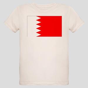 Bahrain Organic Kids T-Shirt