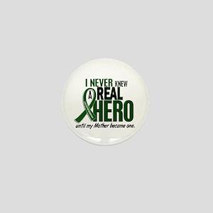 REAL HERO 2 Mother LiC Mini Button