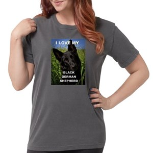 88280b7507b German Shepherds Gifts - CafePress