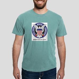 USBF LOGO1 T-Shirt
