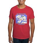 The World of Siliar Dark T-Shirt