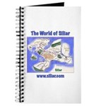 The World of Siliar Journal