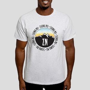 Sigma Nu T-Shirt