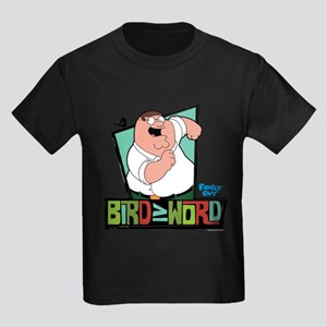 Family Guy Bird is the Wor T-Shirt