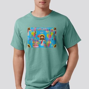 birthday boy jesus xmas T-Shirt