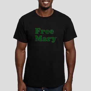 Men's Free Mary T-Shirt