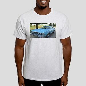 73 Cougar Light T-Shirt