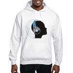 Pop-Daze Sweatshirt