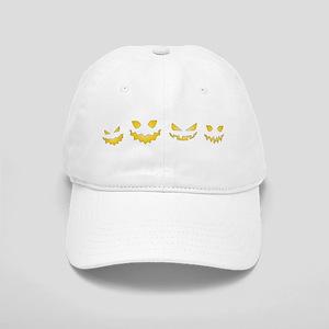 Haloween Cap