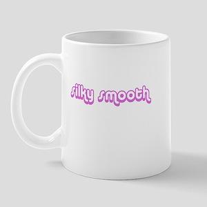 Shaven Mug