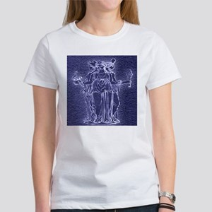 Hekate Women's T-Shirt