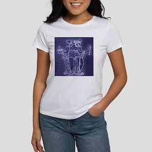 Hekate Women's T-Shirt