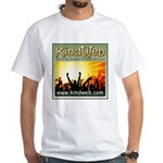KindWeb Merch T-Shirt