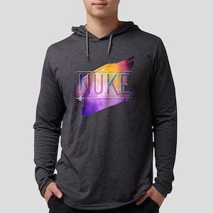 Nuke Long Sleeve T-Shirt
