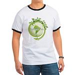 Earth 3 Ringer T