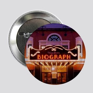 """The Biograph Theater 2.25"""" Button"""