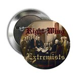 Right-Wing Extremists 2.25