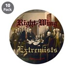 Right-Wing Extremists 3.5