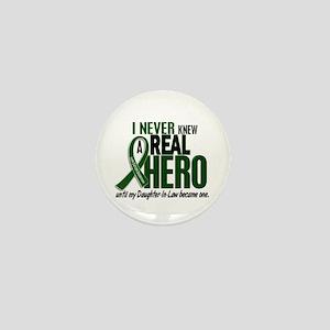 REAL HERO 2 Daughter-In-Law LiC Mini Button