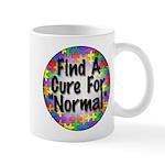 Cure Normal Mug
