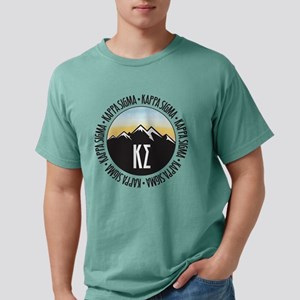 Kappa Sigma Sunse T-Shirt