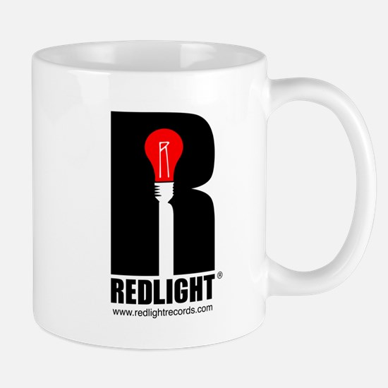 Cute Redlights Mug