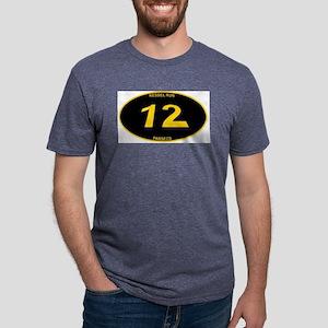 Kessel Run 12 Parsecs T-Shirt