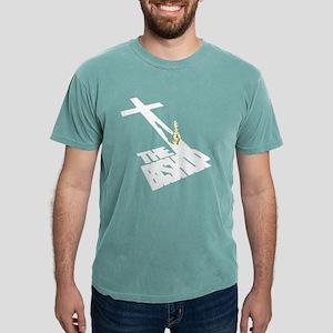 BISHOP1 T-Shirt