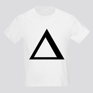 Delta (Greek) Kids T-Shirt