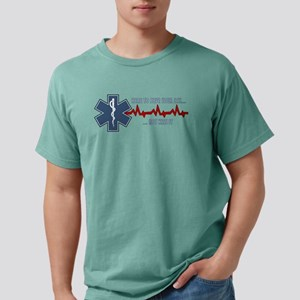 saveyourass T-Shirt