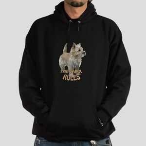 Cairn rule Sweatshirt