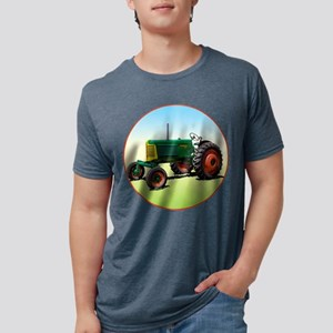 Oliver77-C8Trans T-Shirt