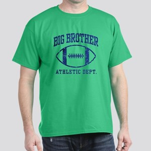Big Brother 09 Dark T-Shirt
