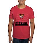 """""""96"""" T-Shirt"""