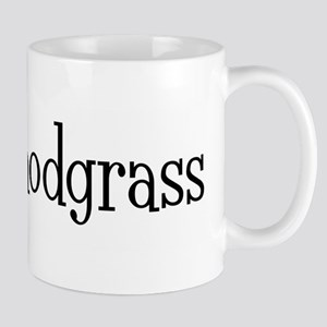 mrs snodgrass Mug