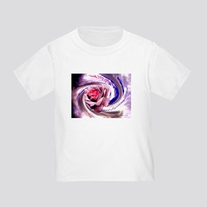 Blow on my garden Toddler T-Shirt