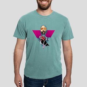 Roboheart T-Shirt
