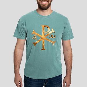 KI RHO T-Shirt