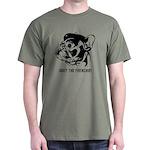 FRENCHIE Revolution! Dark T-Shirt