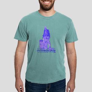 robopunk T-Shirt
