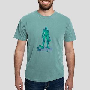 roboskater T-Shirt