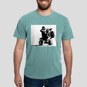 ATC250R1 T-Shirt