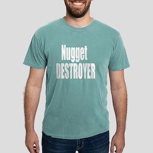 nuggetdark T-Shirt