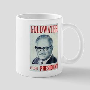 goldwater1 Mugs
